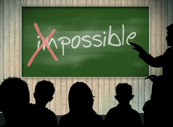 possible-379215_1280