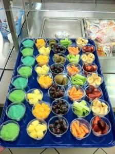 fruit-412955_1280