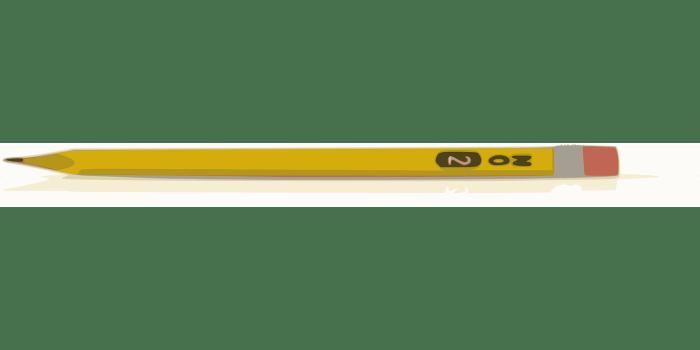 pencil-33943_1280