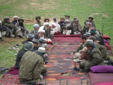 afghanistan-857775_1920