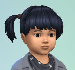 Kaori