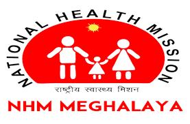 Health Department Meghalaya Recruitment