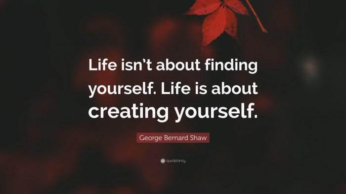 self-reflection, self-love, self-esteem, self-worth, mental health.
