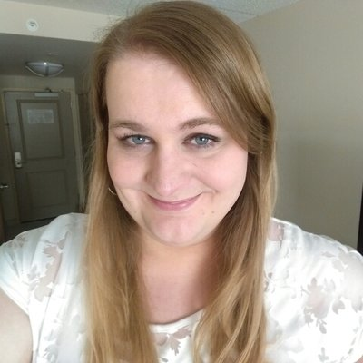 Today's Tech Role Model is Sarah Withee. Sarah is a software engineering generalist at Arcadia.io.