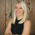 Serena Kelleher Vergantini, Technical Product Manager at Amazon