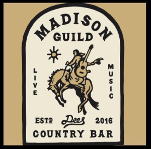 Madison Guild
