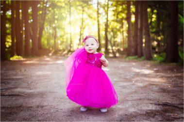Michigan Family & Children Photographer