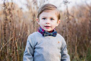 Meghan Mace Photography, Rochester Michigan Family Photographer, Children Photographer Southeast Michigan