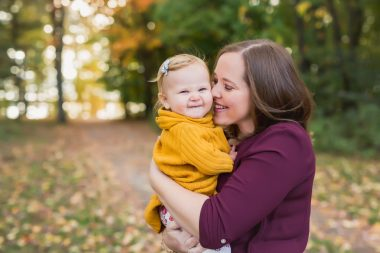 Rochester Michigan Family Photographer, Southeast Michigan Family Photographer, Meghan Mace Photography