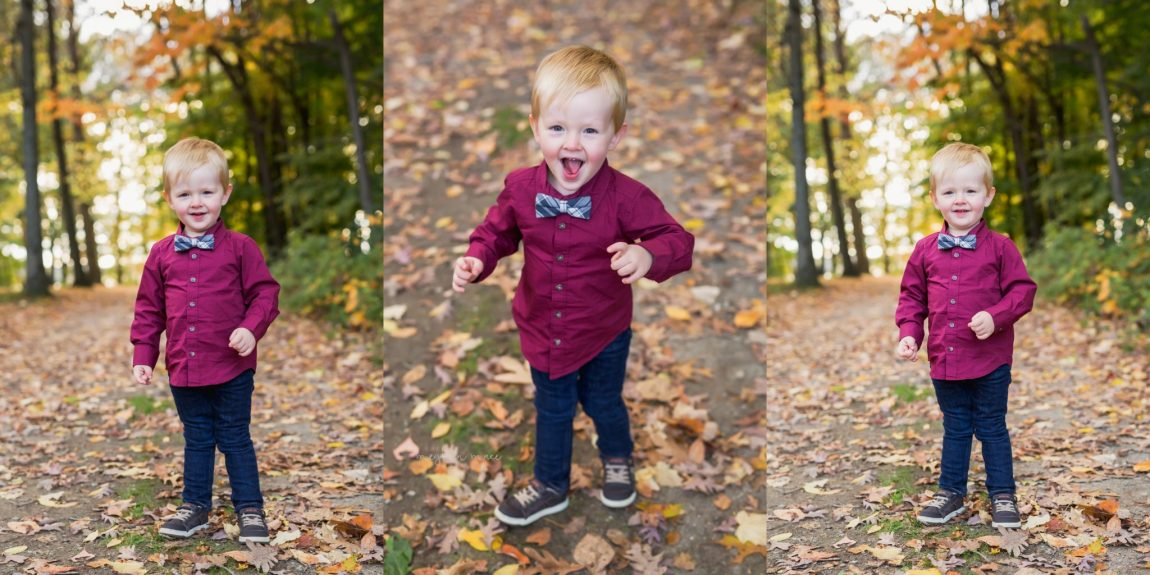Rochester Michigan Family Photographer, Southeast Michigan Family Photographer, Meghan Mace Photography
