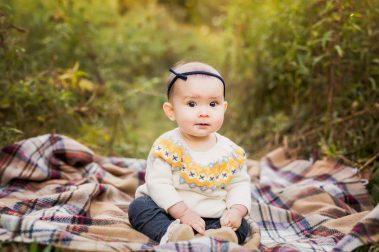 Slusser Family, Meghan Mace Photography, Rochester Michigan Family Photographer, Oakland Michigan Family Photographer