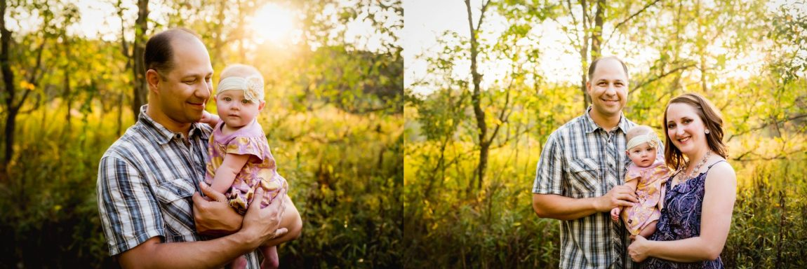 Meghan Mace Photography, Rochester Michigan Family Photographer, Rochester Hills, Rochester Child Photographer, Michigan Child Photographer