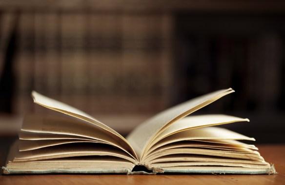 Open-Book (1)