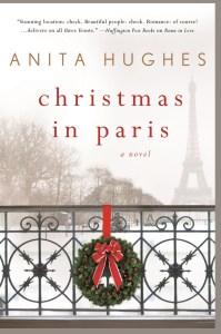 christmas-in-paris-by-anita-hughes
