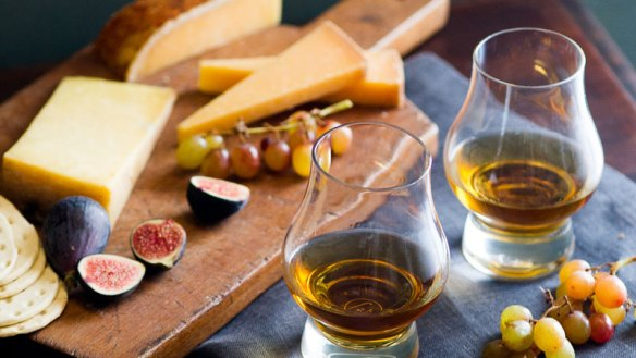 whiskyandcheesepairing_feature