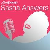 sasha-answers-05jul16