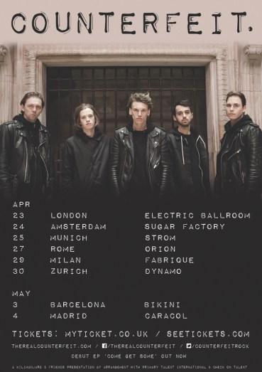 counterfeit-tour-poster