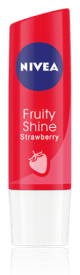 Nivea-LipCare-Sticks-fruity-shine-strawberry