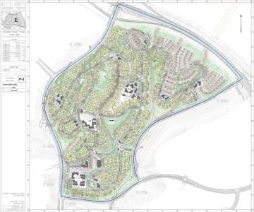 Rick Meghiddo, Ruth Meghiddo, Meghiddo Architects, www.architectureawareness.com , www.rick-RE.com , www.naturaltowergarden.com , Yuval Cadmon, Beer Sheba, Israel, urban design
