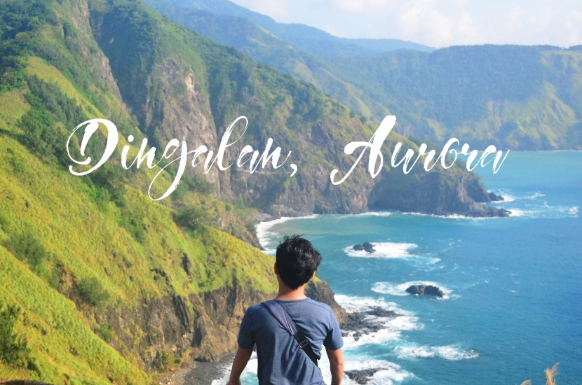 Dingalan Travel Guide: What to do and What to expect in Dingalan, Aurora