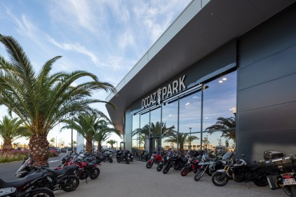 motopark_suttel_mauguio_pmegias_01