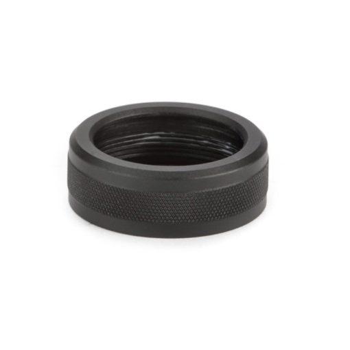 Elzetta Standard AVS Bezel Ring