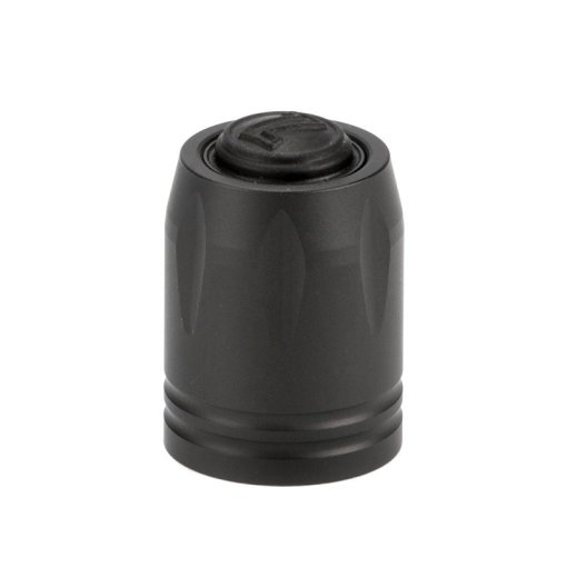 Elzetta Click On-Off Tailcap