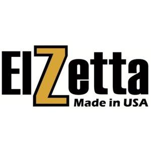 ELZETTA®