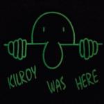 GITD Kilroy