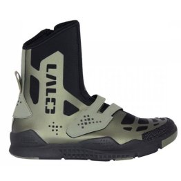 LALO Hydro Recon Jungle Swim Shoe