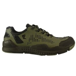 LALO Women's BUD/S Grinder Jungle Cross-Trainer