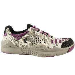 LALO Women's BUD/S Bloodbird Urban Camo Gym Trainer