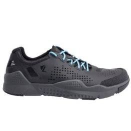 LALO Women's BUD/S Grinder Black Ops Cross-Trainer