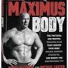 Maximus Body Book