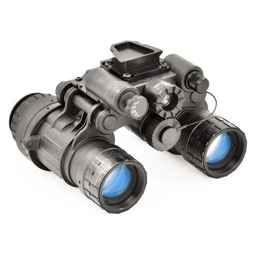BNVD night vision goggle