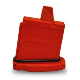 Magblock Range Safe Orange