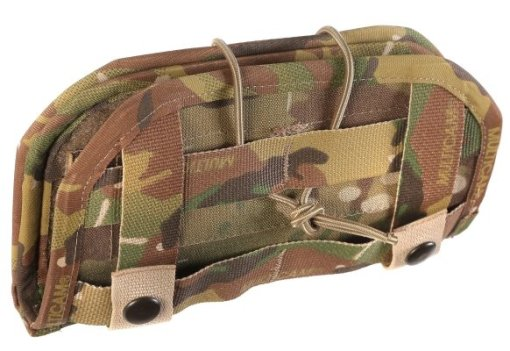 Molle HAHO:HALO Nav pouch
