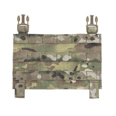 MOLLE Front Panel