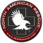 NAR Brand Logo