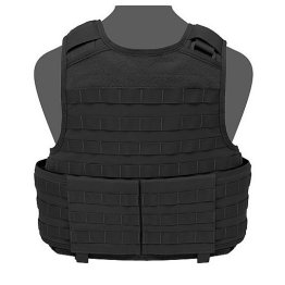 RAPTOR RELEASABLE PLATE CARRIER