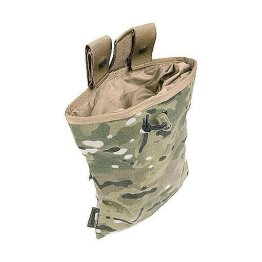 Warrior Assault Systems Large Up Roll Dump Pouch