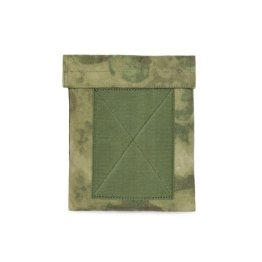 ATACS FG Side Armor Pouch