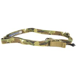 Blue Force Gear Vickers 221 Sling Multicam