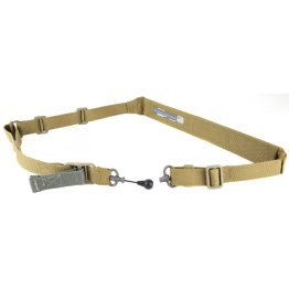 Blue Force Gear Vickers Padded 221 Sling Coyote