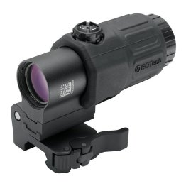 EOTech Model G33.STS Magnifier