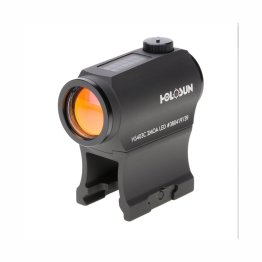 Holosun HS403C red Dot Sight