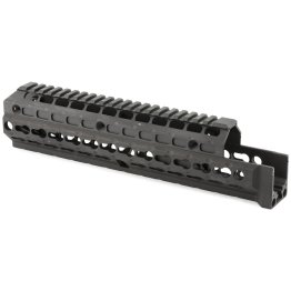 Midwest Industries Extended AK47:74 Universal KeyMod Handguard