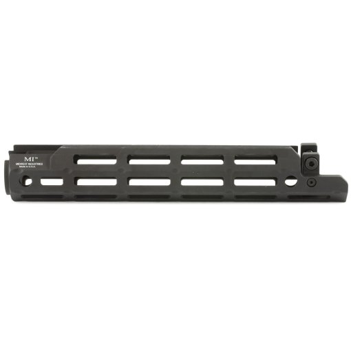 Midwest Industries HK93 M-LOK Handguard Best price