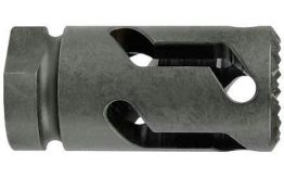 Midwest Industries AR-15 Flash Hider / Impact Device