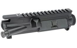 Midwest Industries Forged AR Upper - Complete